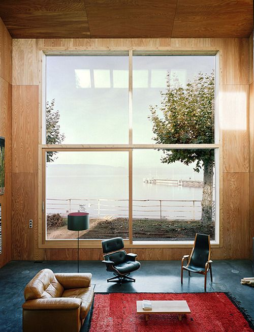 Escuyer inspirations wood windowssmart housecottage ideasarchitecture interior designhome also pin by jen watt on barns cabins pinterest window interiors rh