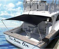 Boat Shade Kit X Tapered Boat Grady White Boats