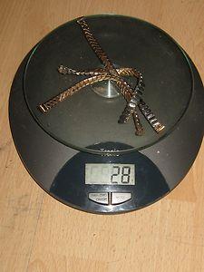Tone Up No Weight Loss