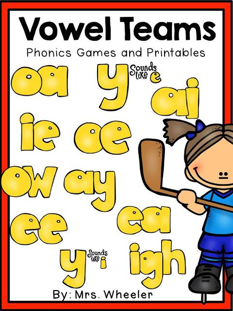 Five for Friday 2 3 17 | 1st grade | First grade phonics, Spelling
