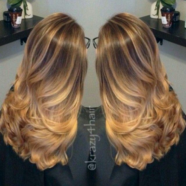 I Love The Colour Visit Fantastic Sams Sherman Oaks And Granda Hills Coupon Www Fantasticsams Salon Com Hair Styles Hair Beauty Hair