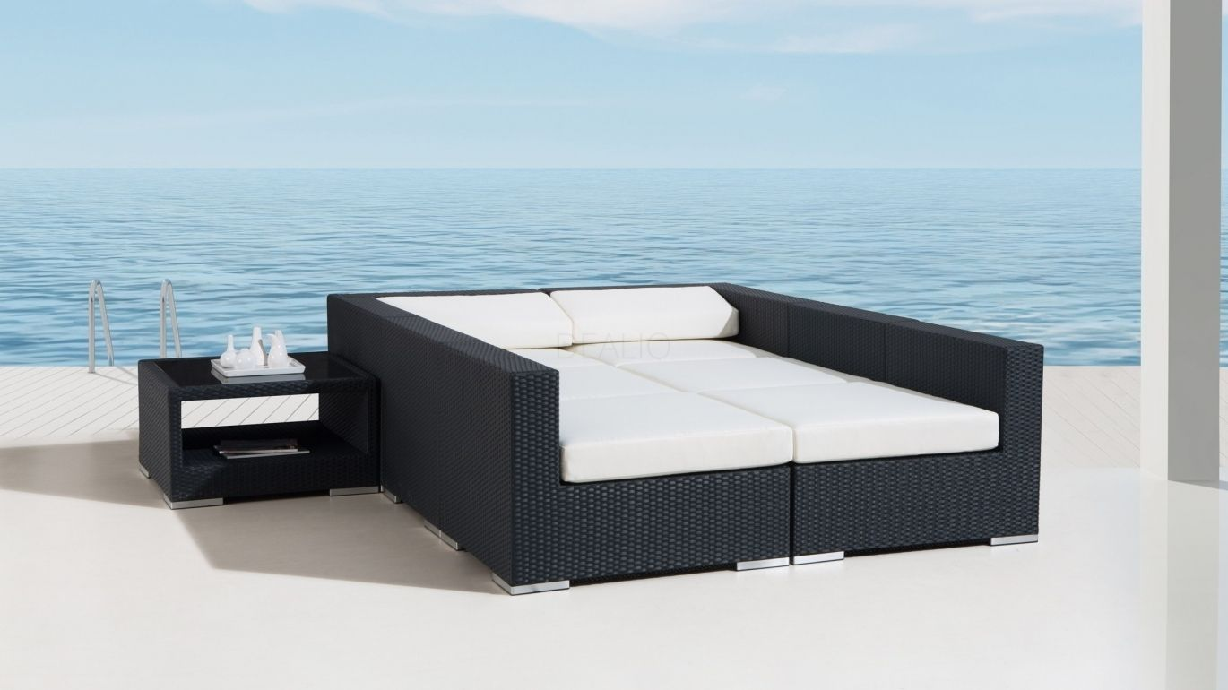 Luxury outdoor furniture at affordable price 30 day money back guarantee shipping australia wide buy now