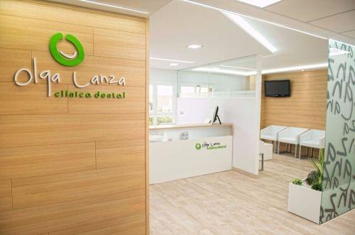 Decoraci n cl nica dental odontologia pinterest - Decoracion clinica dental ...