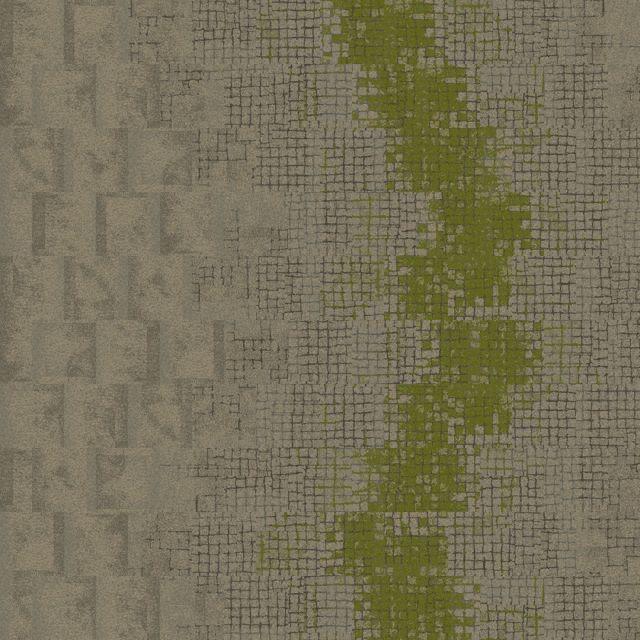 Interface Floor Design Flagstone Granite Kerbstone Granite
