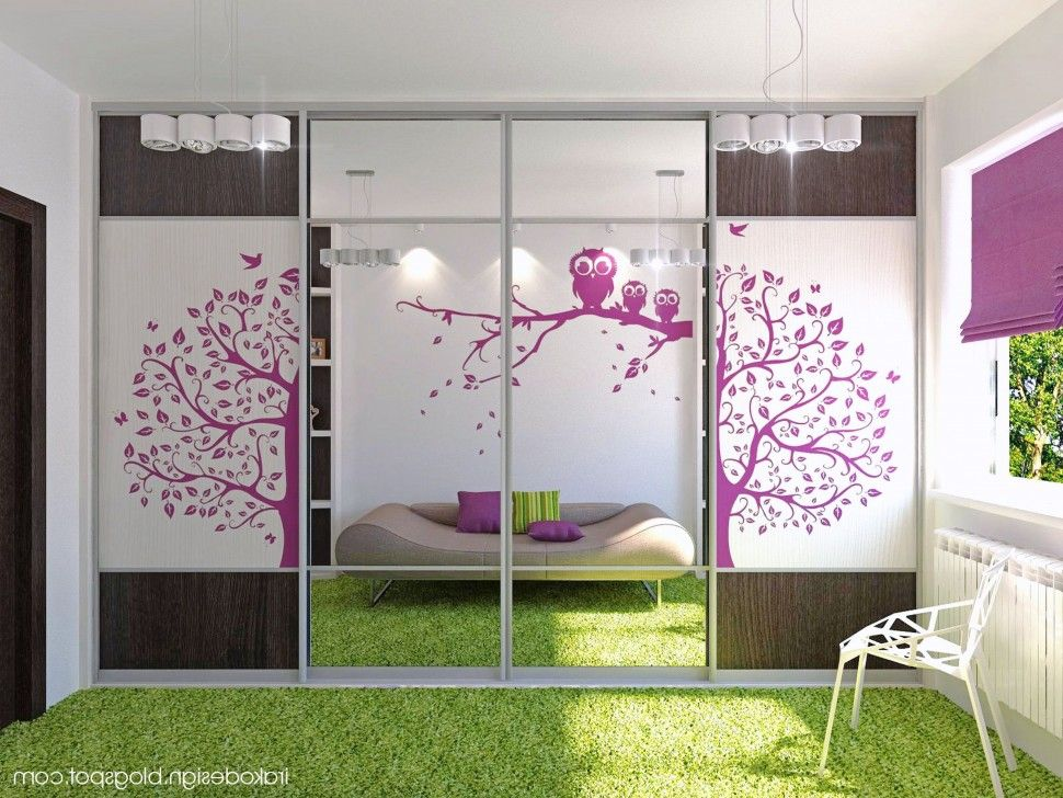 Ordinaire Tween Girls Bedroom Ideas To Decorate A Bedroom Is Confusing But Exciting  Too. It Is Confusing Because There Are Many Ideas You Can Choose, But  Become So E
