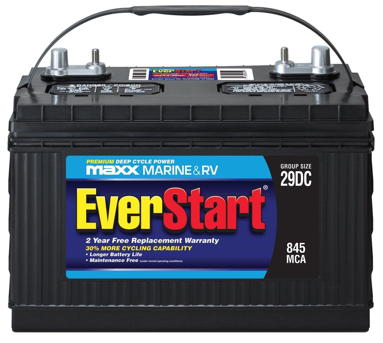Super Start Premium Battery Group Size 40r T6 40rprm O Reilly Auto Parts