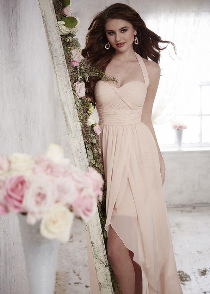 Buy discount fashionable tulle bateau neckline mermaid wedding dress