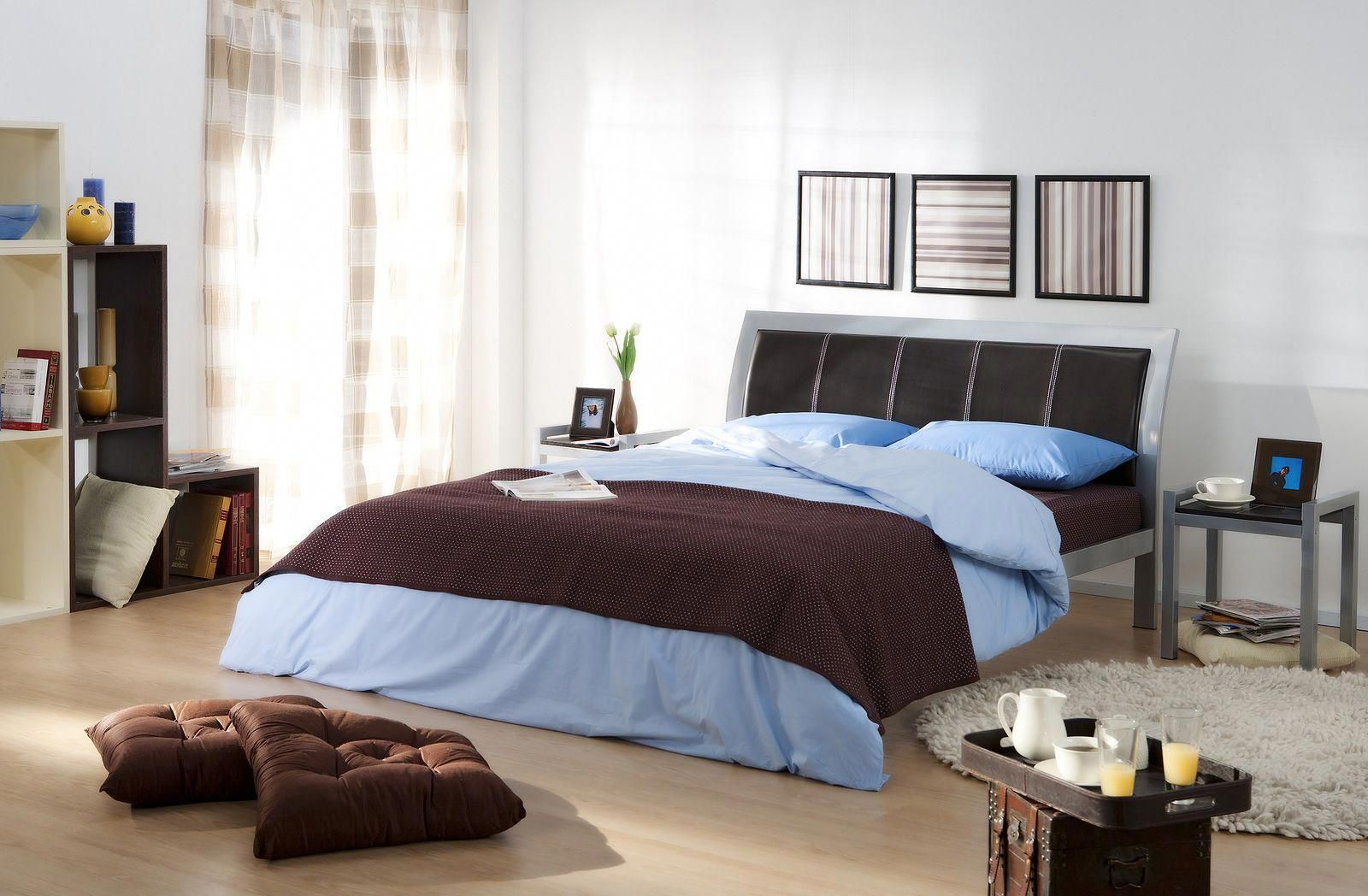 cool bedrooms for men bedroom cool bedroom decoration ideas for rh pinterest com