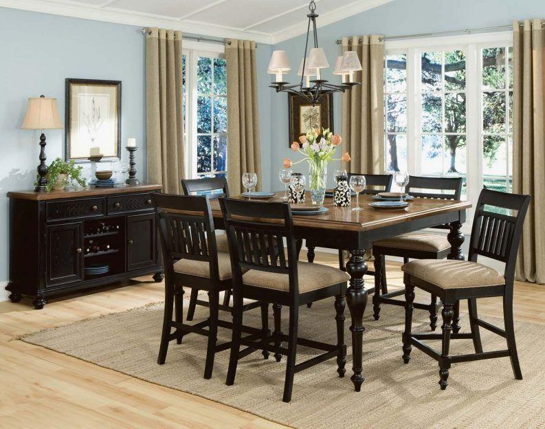 Smallapartmentdiningroomideaswonderfulivoryflowerpattern Fascinating Patterned Dining Room Chairs Inspiration