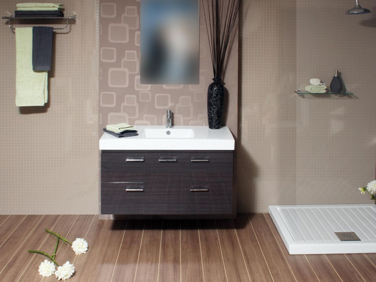 Bathroom Cabinets 500mm Wide and more tech info wall hung: 1000 (w) x 500 (h) x 500mm (d) also