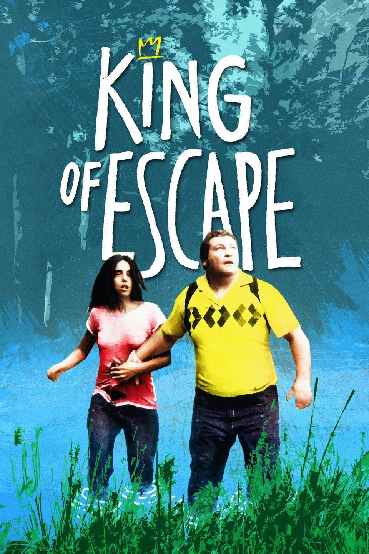 King Of Escape Videos Viera