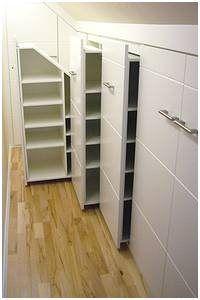regal geringe tiefe regal geringe tiefe m bel und bel. Black Bedroom Furniture Sets. Home Design Ideas