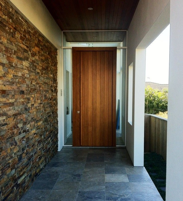 Image Result For Brisbane Front Doors  With Images