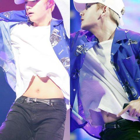 taehyung's abs   BTS   Bts taehyung, Bts v abs, Taehyung abs