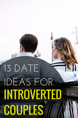 dating tips for introverts free worksheets online