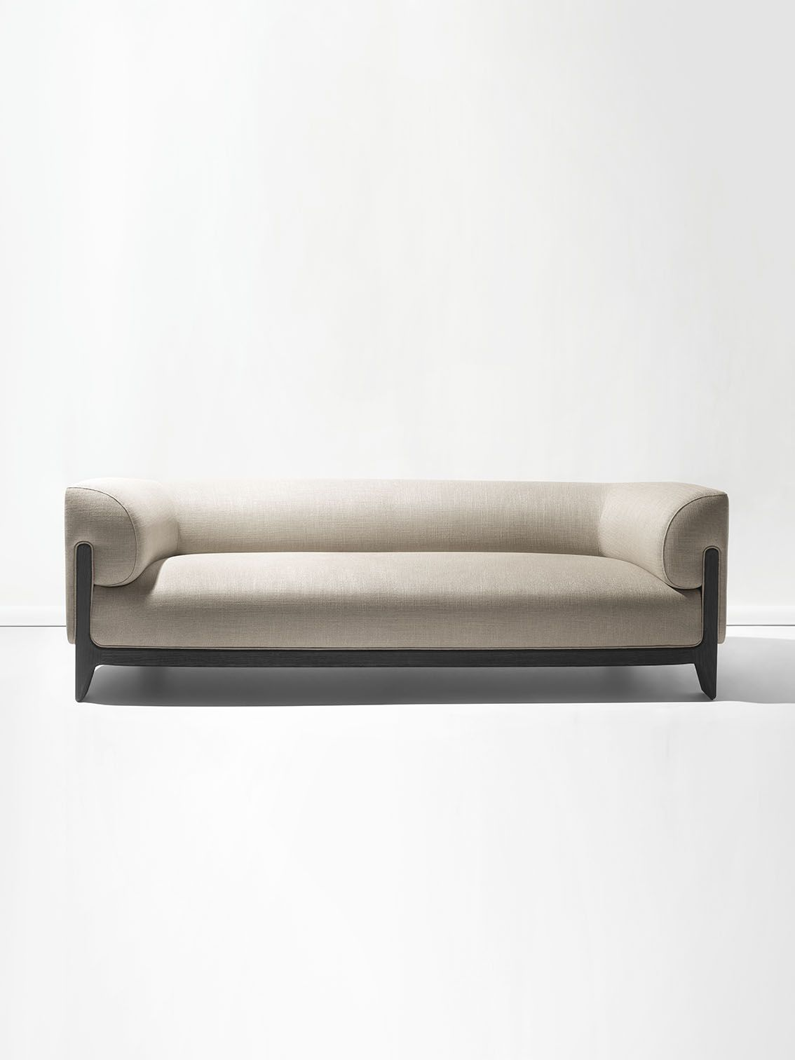 Canapé Sofa Bob Forest Giaconia Edited By Delcourt Collection Canape Sofa Furniture Designer Forest