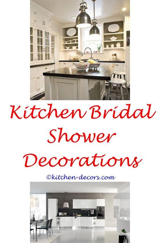 Kitchen Unit Designs Pictures Decor Kitchens And Decorating