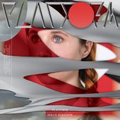 HOLLY HERNDON https://records1001.wordpress.com/