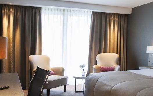 Super De juiste verlichting in huis - Maison Belle - Interieuradvies @ZN76