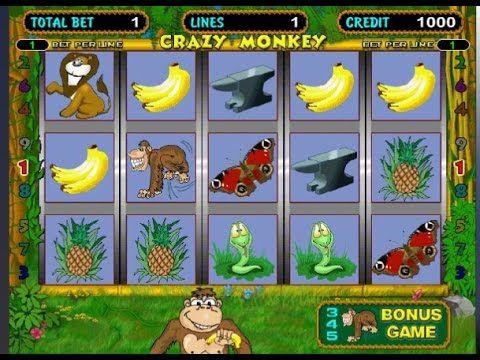 Вулкан игровые автоматы крейзи фрукт айс кеш игровые слоты автоматы онлайн