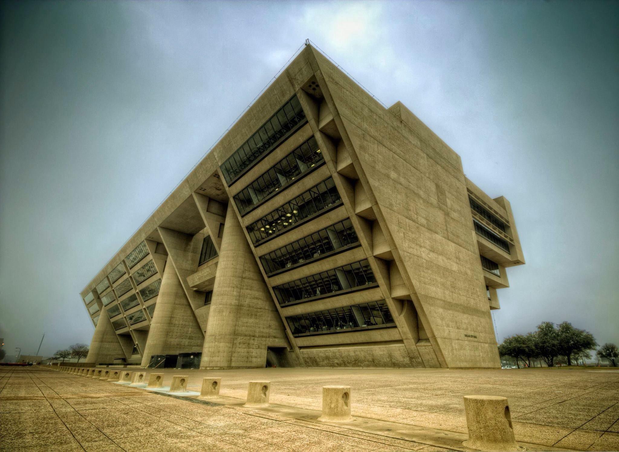 City бетон купить бетон в павловск