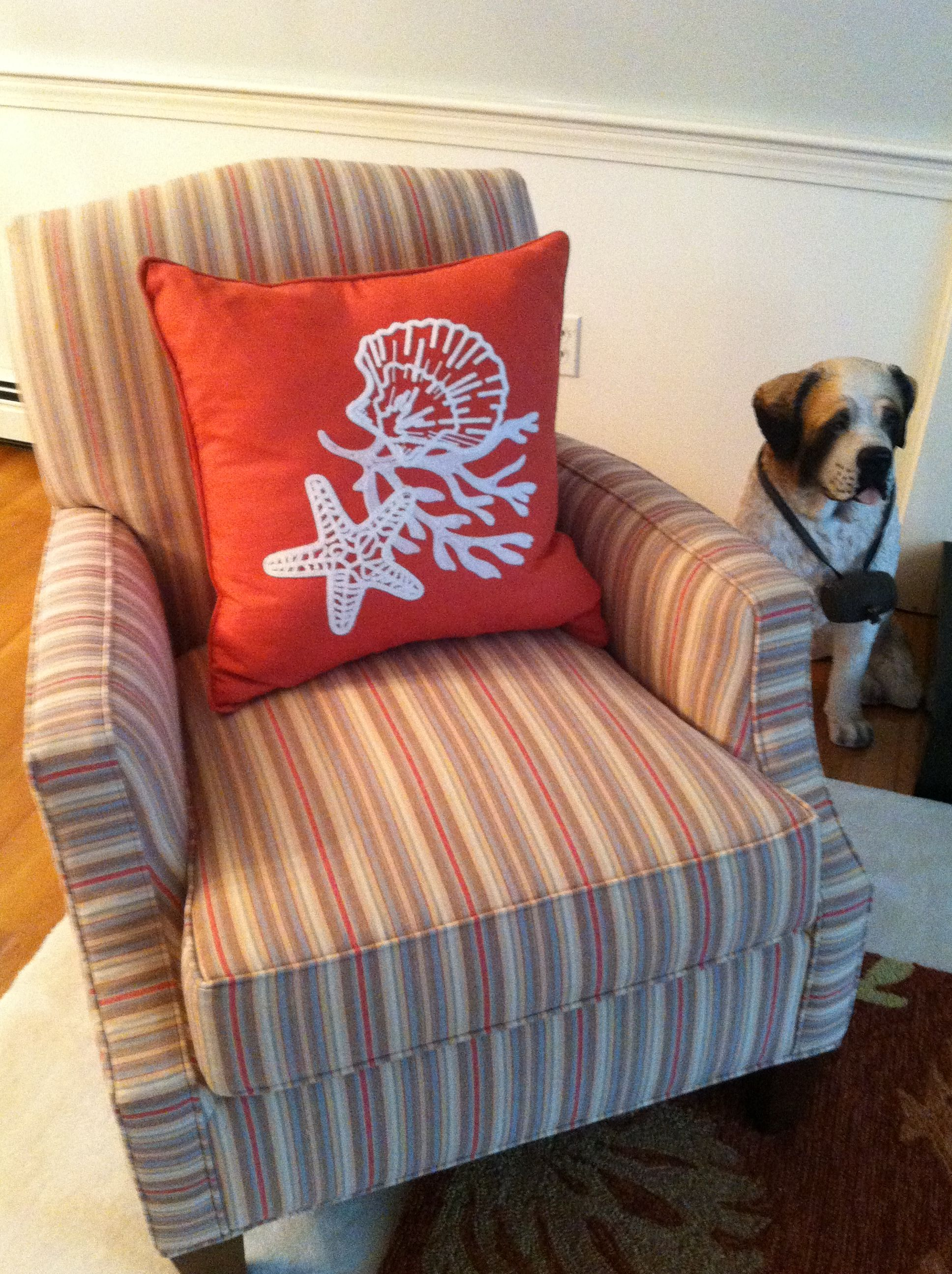 chairs at homegoods punisher skull adirondack chair pattern coastal and pillow love these my new half
