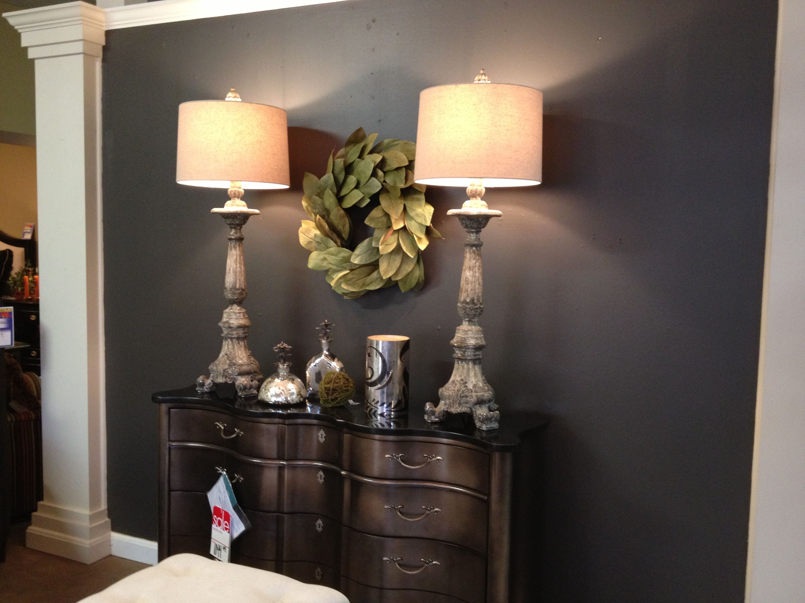 Sherwin Williams Black Fox Paint Black Painted Walls Black