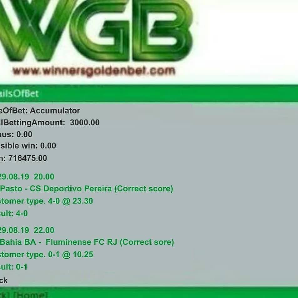Bettingexpert soccer drills afl betting odds round 23 afl