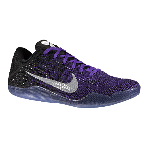 ... discount nike kobe xi eulogy mens basketball shoes sport chek cdc05  fe815 2c3602472