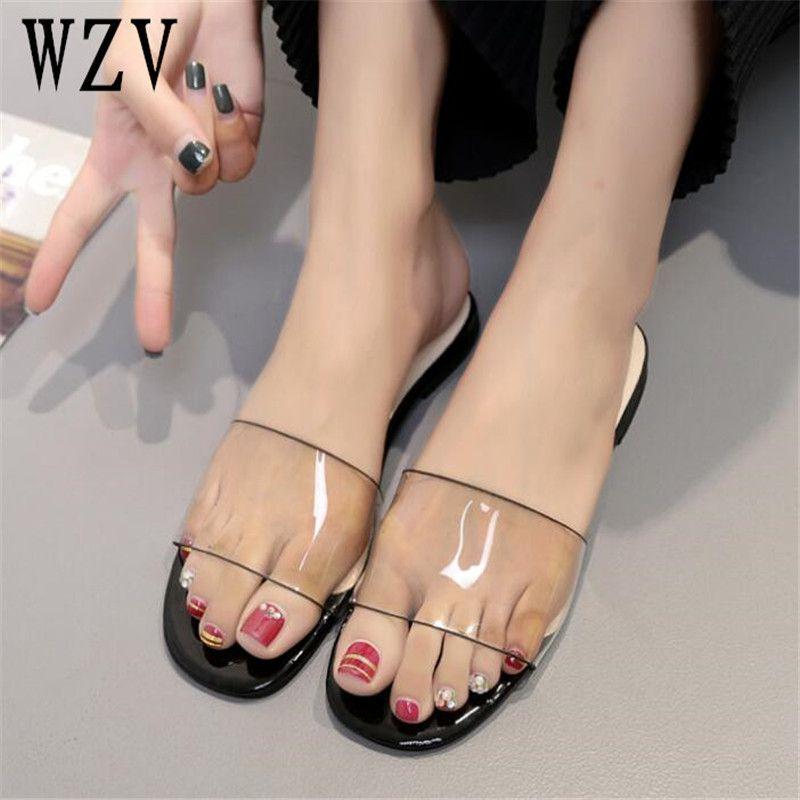 9642769e8e83 Cheap Women s Sandals