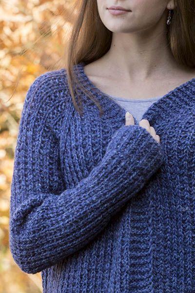 Penelopes Cardigan Free Knitting Pattern Knitting Pinterest