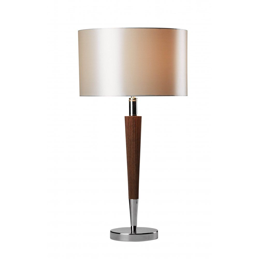 Rustikaler wohnzimmerspiegel entertaining vintage modern table lamps table lamp lamps plus