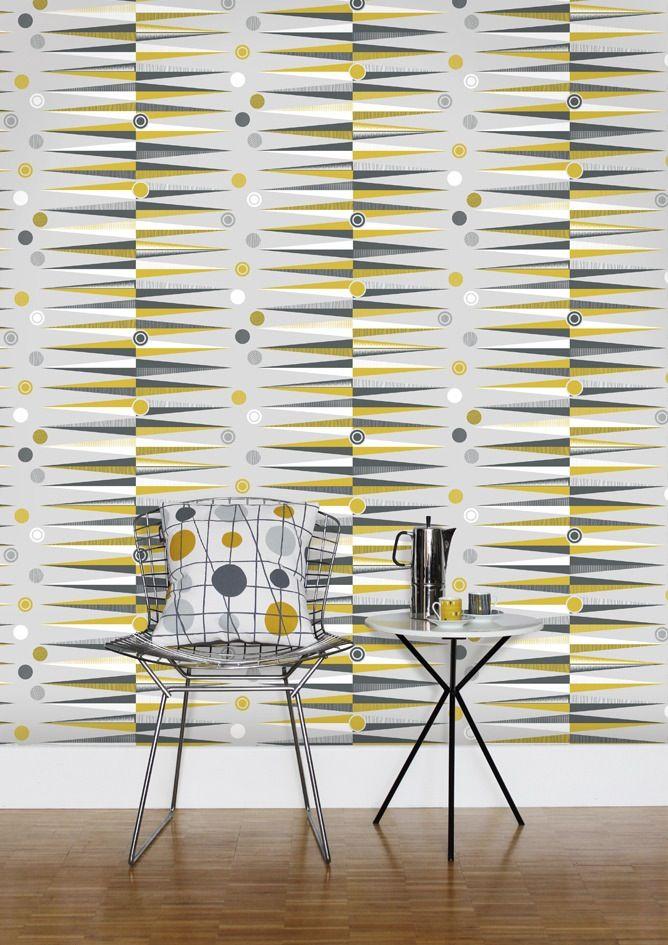 B home interiors backgammon setup