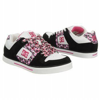 Pin by Samantha James on Dc shoes  d1ada513dd