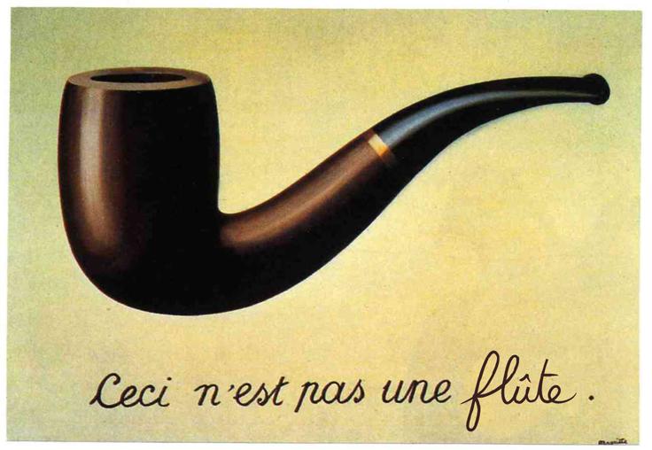 mature dames pipe