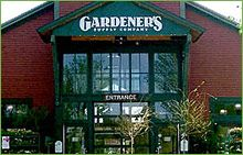 Williston Garden Center Outlet Burlington Vermont Garden