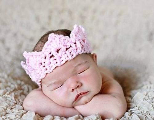 Imagenes de bebes recien nacidos ni as todas unas - Cunas bonitas para bebes ...
