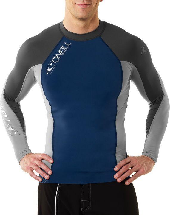 Mens rash guard shirts 570 722 windsurf Rash guard shirts kids