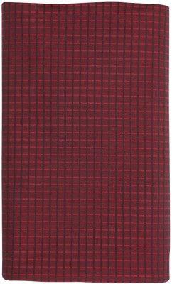 bc1f4591f9d Raymond Cotton Checkered Shirt Fabric Price in India - Buy Raymond Cotton  Checkered Shirt Fabric online at Flipkart.com