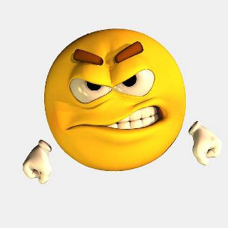 Monday Is The Evil Way Of Saying The Weekend Is Over Emoticon Animated Emoticons Emoji Pictures