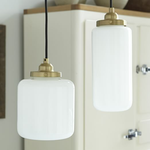 http://www.westelm.com/products/glass-jar-pendant-milk-w1072/?pkey=call-sale|all-sale-lighting|