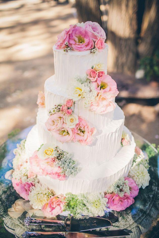 Blumendeko Hochzeit 60 Inspirierende Vorschlge