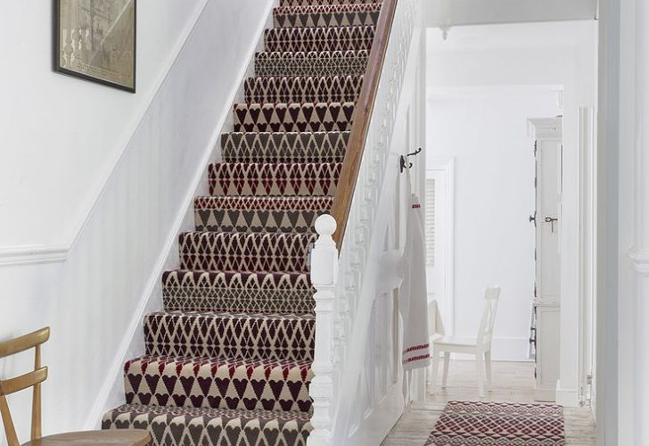 Decor:Alternatives To Carpet On Stairs Amazing Alternatives To Carpet On  Stairs 10 Carpet Ideas