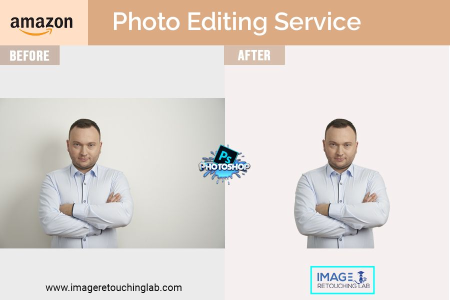 Imageretouchlab I Will Design Best Quality Amazon Infographic For 10 On Fiverr Com In 2020 Photo Editing Photo Editing Services Photoshop Images