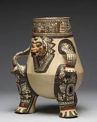 Resultado de imagen para cultura chibcha