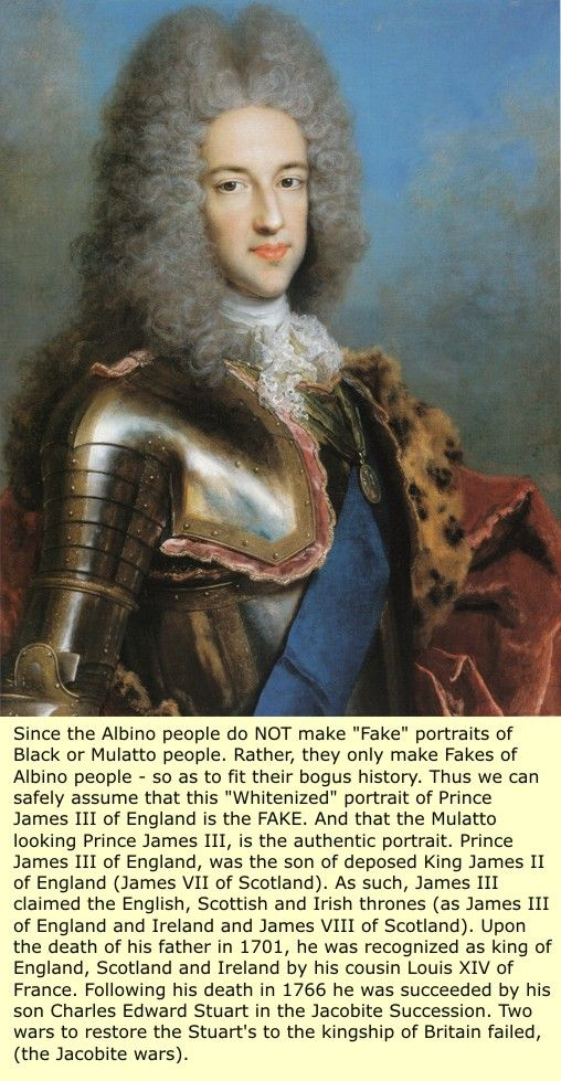 Additional Art of Medieval and Renaissance era Blacks in