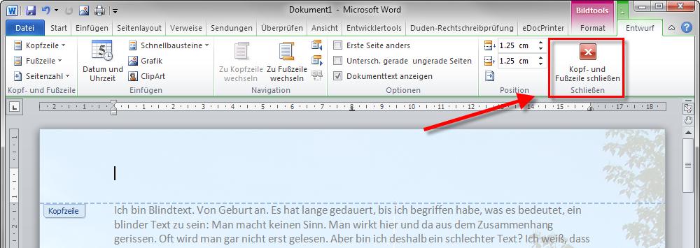 Hintergrundbild Vollflachig In Word 2010 Einfugen Microsoft Word Hintergrundbilder Word Hintergrund