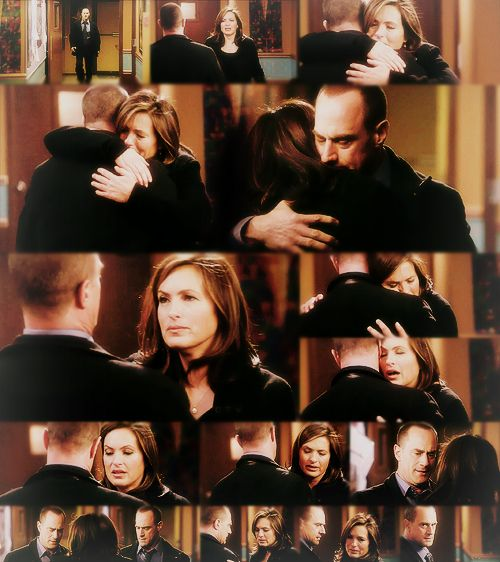 Log In Tumblr Law And Order Law And Order Special Victims Unit Law And Order Svu
