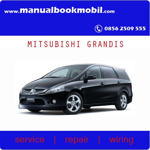 Cd service manual mitsubishi grandis service manual mitsubishi service manual mitsubishi grandis keterangan bentuk cd pdf dan bahasa inggris fandeluxe Images