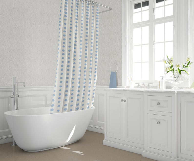 15 Shower Curtains Perfect For A Grown Up Bathroom Modern Shower